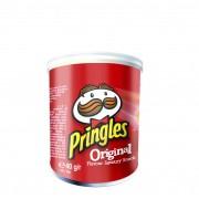 Pringles Monodose