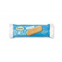 Biscotti Colussi Oswego monodose