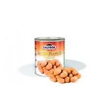 Arachidi salate Salysol