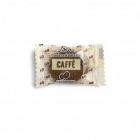 Biscotto Monodose al Caffè Pasticceria Loison