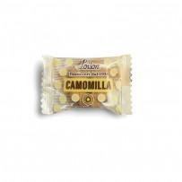 Biscotto Monodose alla Camomilla Pasticceria Loison