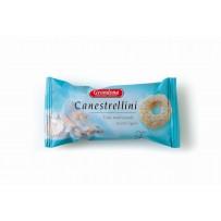 Biscotti Monodose Grondona Canestrellini  - gr 25