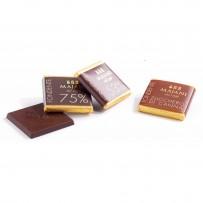Cioccolatini Carre' Assortiti