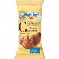 Croissant vuoti Mulino Bianco
