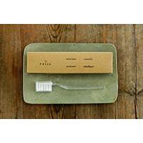 Set Igiene Orale Prija