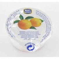 Marmellate Menz & Gasser all'Arancia
