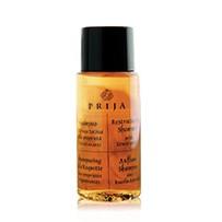 Shampoo Prija