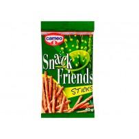 Sticks Salati