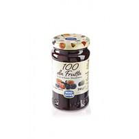 Marmellata 240 Gr. Frutti di bosco Menz&Gasser