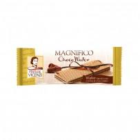 Wafer Cioccolato Vicenzi Monodose